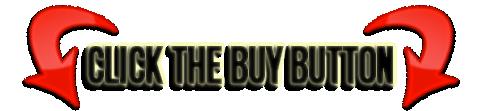 Click the buy button arrows